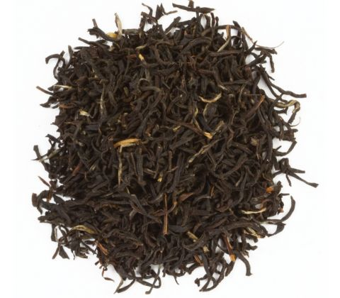 500g Ceylon Orange Pekoe Loose Leaf Tea