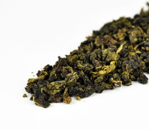 50g Phoenix Oolong Loose Leaf Tea