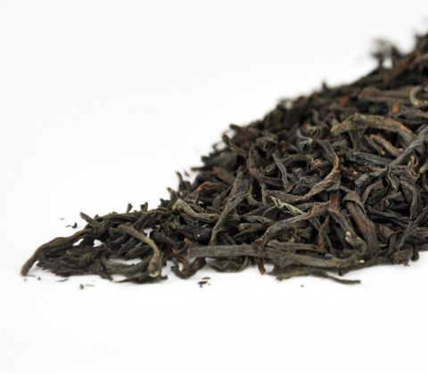 100g Ceylon Orange Pekoe Loose Leaf Tea