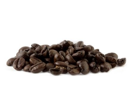 1Kg Rich & Reviving Coffee Beans