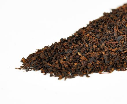 125g Ceylon Loose Leaf Tea