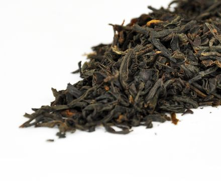 100g Earl Grey Leaf Tea