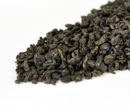 500g Pinhead Gunpowder Loose Leaf Tea