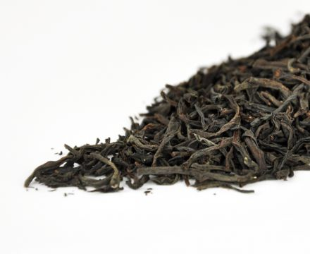 100g Ceylon Orange Pekoe Leaf Tea