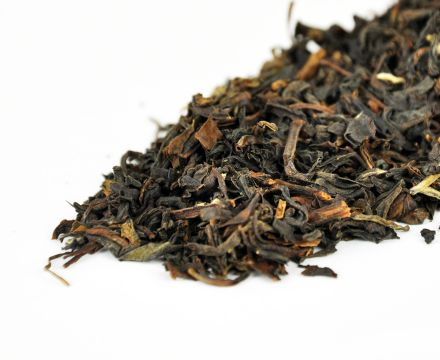 100g Russian Caravan Loose Leaf Tea
